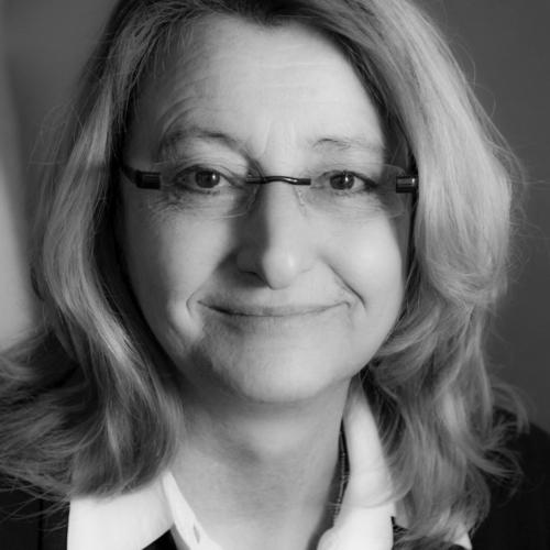 Christiane  SCHMULLIUS