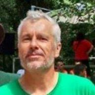 Christophe Lepage